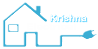 krishna electrical in Surat